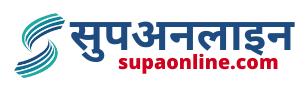 Supa Online